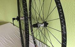 """DT Swiss Spline One XR1501 29"""" Laufradsatz"""