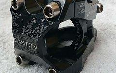 Easton Havoc 31,8mm Vorbau, 35mm Länge, All Mountain Enduro wie neu