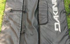 Dakine Pickup Pad, schwarz, Größe S