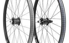 E*thirteen TRS RACE SL CARBON WHEELS 27.5 neu