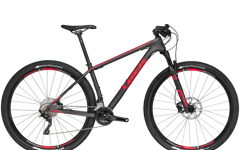 "Trek Superfly 9.6 19.5"" !!NEU!!"