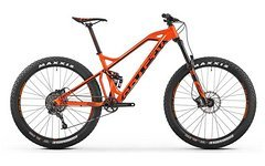 Mondraker Crafty R    UVP 3399€
