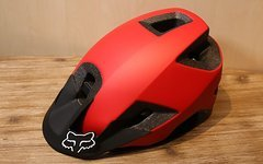 Fox Ranger Helm L/XL *AKTION*