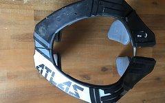 Atlas Neckbrace AIR M / Medium