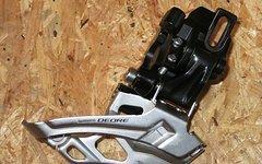 Shimano Deore High Directmount Umwerfer FD-M616