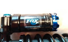 Fox DHX RC4
