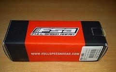 FSA Mega Exo Quad BB 83mm (BB-7550) BB-7550 /83mm