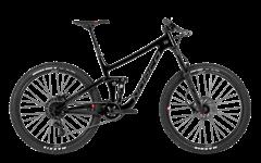 Norco VORORDER 2017 Sight Carbon C 7.3 Komplettbike - NEU!