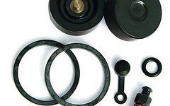 Hayes Stroker Trail / Carbon / Gram Servicekit für Bremssattel NEU!