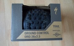 Specialized Ground Control Grid Gripton 26 x 2,3