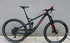 Trek Remedy 9.8 Carbon 29er - Size 18,5/19,5