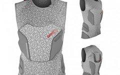 Leatt Body Vest 3DF L/XL
