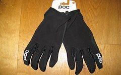 POC Index Air Glove