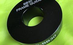 Kogel Frame Guide FG-BB30