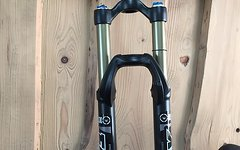 Fox  Racing Shox F 32 Evolution