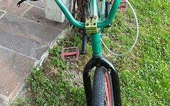 Flybikes BMX Flybikes Kinder Fahrrad Bike Kids Rad FUN