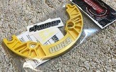 Shaman Racing Rockring yellow 32-35T
