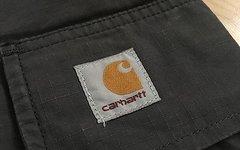 Carhartt WIP Shorts, 38, TOP Zustand