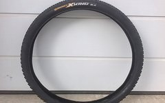 Continental XKing 27,5x2.4 BCC Protection