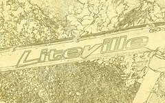 Liteville 301 MK1
