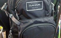 Dakine Session 12L Trinkrucksack