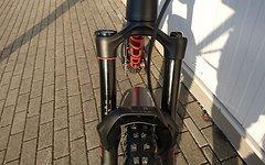 Focus Sam 1.0 viele Teile von Neurad!