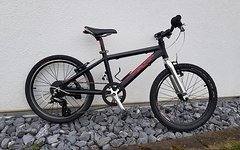 Mtb Cycletech Moskito 20 Zoll