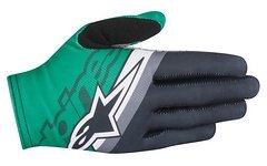 Alpinestars Handschuhe F-Lite Drop Glove XXL Neu