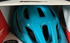 Bontrager Rally MIPS, L