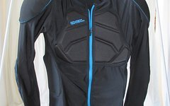 O'Neal Bullet proof protector shirt