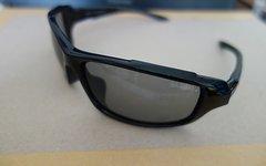 Alpina Callum VL Varioflex Brille schwarz