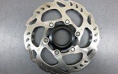 Shimano SM-RT68 SLX ICE-TEC 160 mm Centerlock