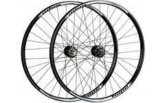 Hope Enduro 27,5 Laufradsatz Hope4 Naben SRAM XD Rotor