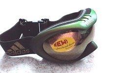 Adidas Robin Goggle NEU-RAR!
