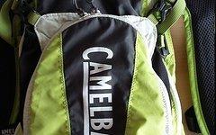 Camelbak Volt 13