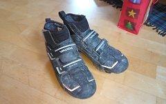 Vaude Termatic RC Schuhe