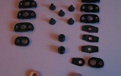Liteville Kleinteile vom 301 MK10&11