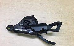 Shimano Saint 10-fach Schalthebel Trigger Shifter NEU SL-M820-A rechts I Spec A