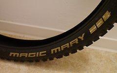 Schwalbe 2 Stk. Magic Mary 27,5'' - 2,5 VertStar DH + 2,35 Bikepark