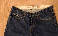 Troy Lee Designs Jeanshose