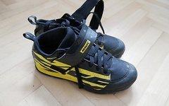 Mavic Deemax Pro Schuh (47) - neuwertig
