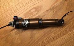 Fox Float RP23 Liteville 200x57