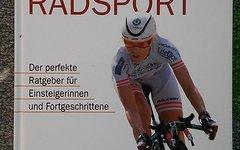 Verlag Die Werkstatt Frauen im Radsport Der perfekte Ratgeber für Einsteigerinnen und Fortgeschrittene
