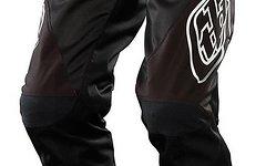 Troy Lee Designs Sprint Black *NEU*