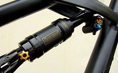 Specialized 2016 Enduro Öhlins