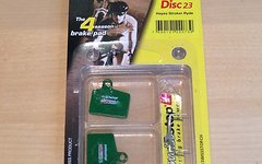 SwissStop Disc Brake Pads Hayes Disc 23