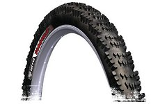 WTB WeirWolf 2.3 (52/58) UST tire, UVP 45,90 €