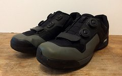 Specialized 2FO Cliplite Schuhe Fahrradschuhe BOA
