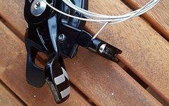 SRAM x0 Schaltwerk inkl Shifter 11Fach Lang Wie neu! Hammer Preis!!