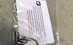 SRAM Hebelschellen Kit für XX1 / X01 / XX / X0 / X9 / X7 Trigger